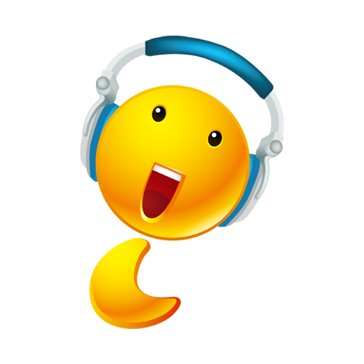 IS�Z音ispeak手�C客�舳�V3.7.2.03091 官方安卓版
