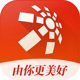 华数TV高级会员电视版app
