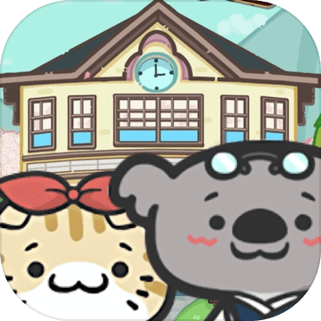 动物病友会最新版v1.0.8 安卓版