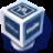 �_源��M�C(Oracle VM VirtualBox)