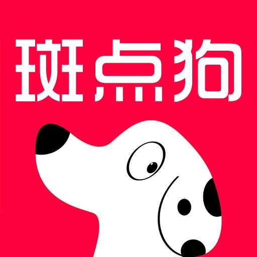 斑点狗SD