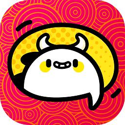 爱奇艺叭哒app