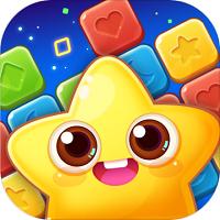 天天消星星可提现版v1.0安卓版