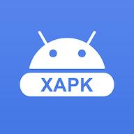XAPK管理器