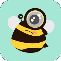 蜜蜂追书专业会员版