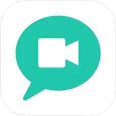 微状态视频