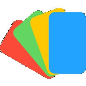超级网盘app
