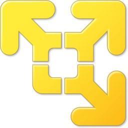 VMware Player(运行虚拟机)v16.0.0-16894299官方最新版
