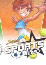 超级爆裂运动Super Sports Blast简体中文硬盘版