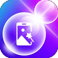 动态泡泡壁纸v1.0.0安卓版