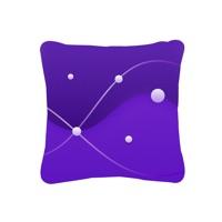 Pillow自动睡眠追踪appv1.2.059安卓版