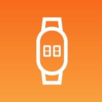 WalkFit智能手表