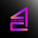 AcTEC Smart全屋智能