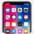 iPhone12启动器(全套仿ios12桌面主题)