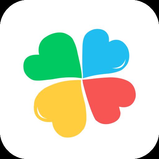 微信朋友圈文案软件
