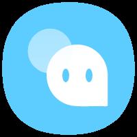 Caven图标包v1.0.2 安卓版