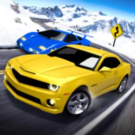 涡轮赛车2游戏