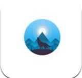 微光网创app