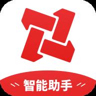 i问财app4.3.0安卓版