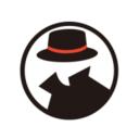 犯罪大师音乐家的信v1.3.1安卓版