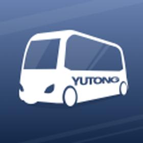 WitGo安卓版下载-WitGo最新版下载v1.0.0