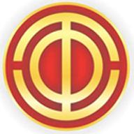 吉林市工会