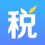 大连出口退税网上服务中心app