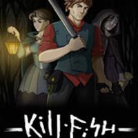 杀鱼Kill Fish