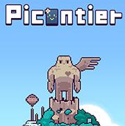 哔啵岛物语Picontier