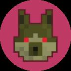 一夜狼人杀手游v1.0.2 安卓版