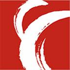 中原证券手机版(掌中网超享版2.0)