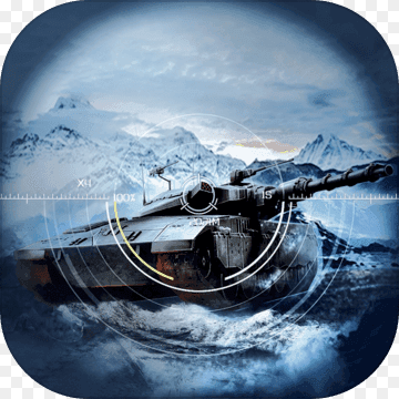 战地坦克手游v2.5.1安卓版