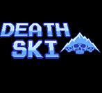 死亡滑雪板Death SkiPC中文版