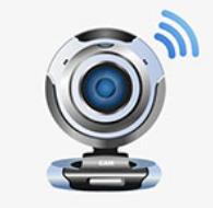 qq虚拟视频聊天软件2021