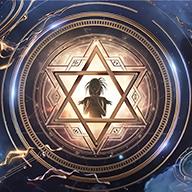 地下城阿拉德之旅v1.7 最终版
