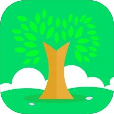 多多评价树(家校通)
