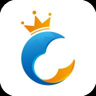 CrownCAD云上设计