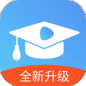 小学英语角(英语学习)