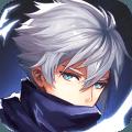 苍蓝断章礼包兑换码版v1.1.5 安卓版