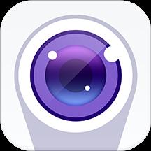 360智能摄像头app7.2.5.0 官方安卓版