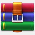 WinRAR6.0去广告破解版
