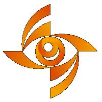 小京云会议平台
