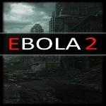 埃博拉病毒2中文版