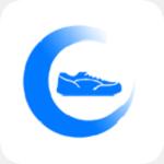 朵丽靓鞋app1.08