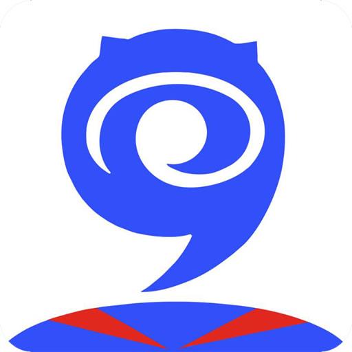 京幺(电商直播平台)