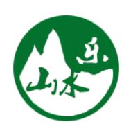 山水乐(环保企业管理)