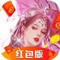 忘忧侠情缘v1.0安卓版