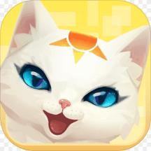 喵界异闻录九游版v1.0安卓版