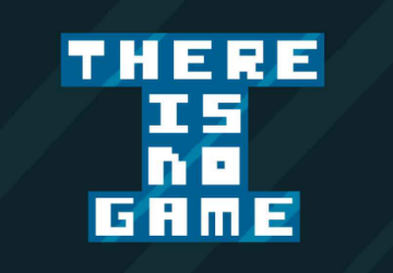 根本没有游戏的攻略_根本没有游戏中文版下载