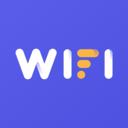 WiFi助手-测网速